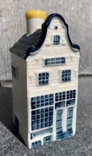 KLM Huis 12.