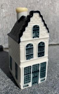 KLM Huis 15.