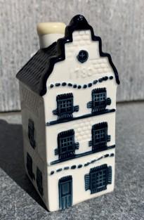 KLM Huis 3.