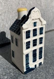 KLM Huis 62.