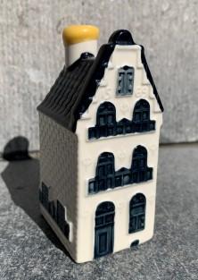 KLM Huis 18.