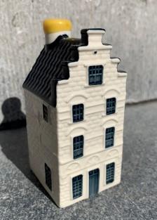 KLM Huis 34.