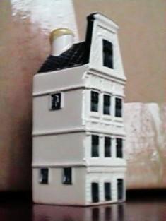KLM Huis 61
