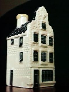KLM Huis 72