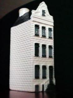 KLM Huis 58