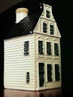 KLM Huis 51