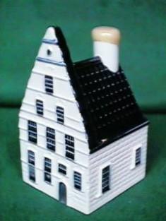 KLM Huis 35