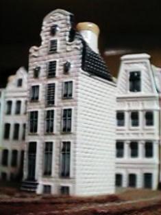 KLM Huis 56