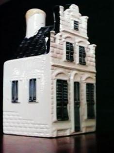 KLM Huis 76