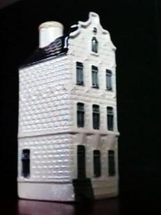 KLM Huis 45