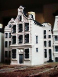 KLM Huis 80