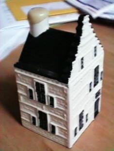 KLM Huis 82