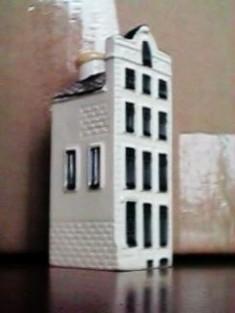 KLM Huis 67