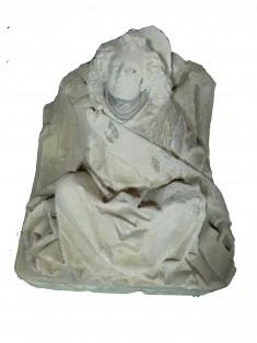 Ornament Van Nispenhuis