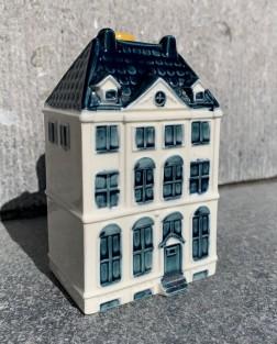 KLM Huis 48.