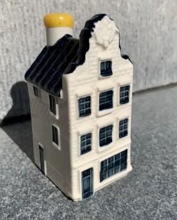 KLM Huis 72.