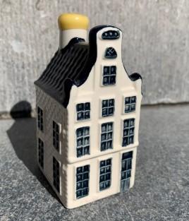 KLM Huis 19.