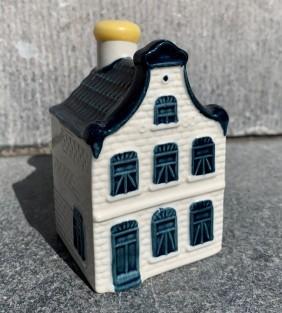 KLM Huis 5.
