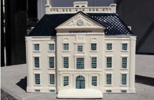 Royal Palace Het Loo, Collectors Item