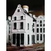 KLM Huis 08