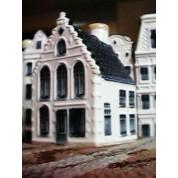 KLM Huis 49