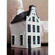 KLM Huis 13