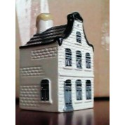 KLM Huis 05