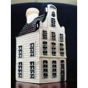 KLM Huis 19