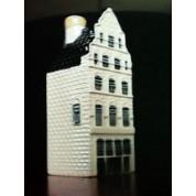 KLM Huis 41