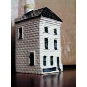 KLM Huis 26