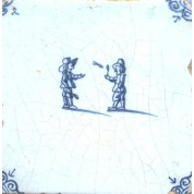 Pluimbal