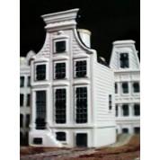 KLM Huis 63