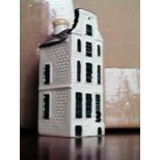 KLM Huis 68