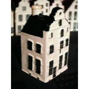 KLM Huis 84