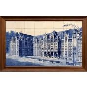Palais provincial, Liège-20