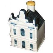KLM Huisje 86