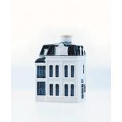 KLM Huis 91