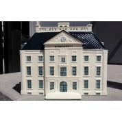 Royal Palace Het Loo, Collectors Item-20