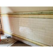 Hal betegeling/ Hall tiling-20