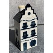 KLM Huis 3.-20