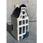 KLM Huis 9.-20