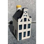 KLM Huis 13.-20