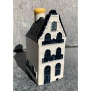 KLM Huis 18.-20