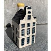KLM Huis 19.-20