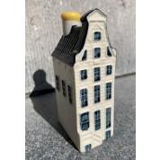KLM Huis 38.-20