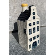 KLM Huis 42.-20