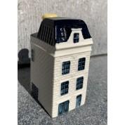 KLM Huis 43.-20