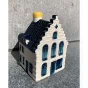 KLM Huis 49.-20