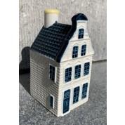 KLM Huis 51.-20