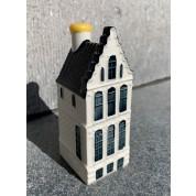 KLM Huis 52.-20